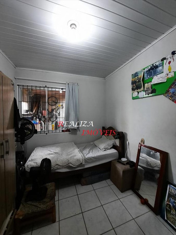 Casa à venda em Colina verde, Sapucaia do sul cod:4037 - Foto 4