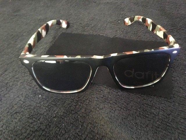Óculos de sol - Foto 3