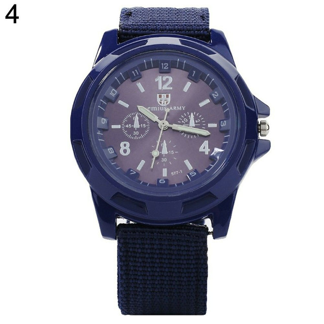 Relógio masculino - Foto 2