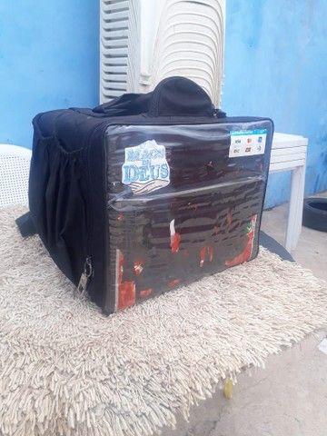 Begs barata - Foto 2