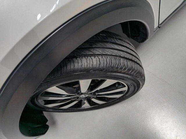 Nissan Kicks 1.6 16v Flexstart SL 4p Xtronic ( Único Dono ) - Foto 7