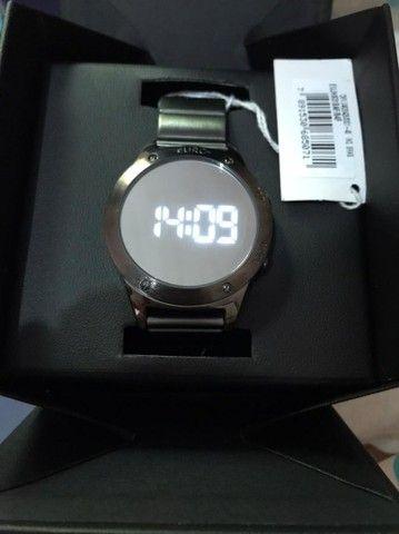 Relógios originais  - Foto 3
