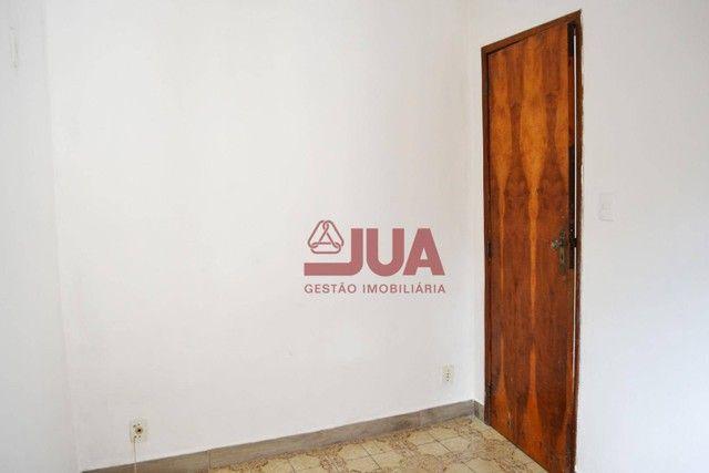 Nova Iguaçu - Casa Padrão - Centro - Foto 8