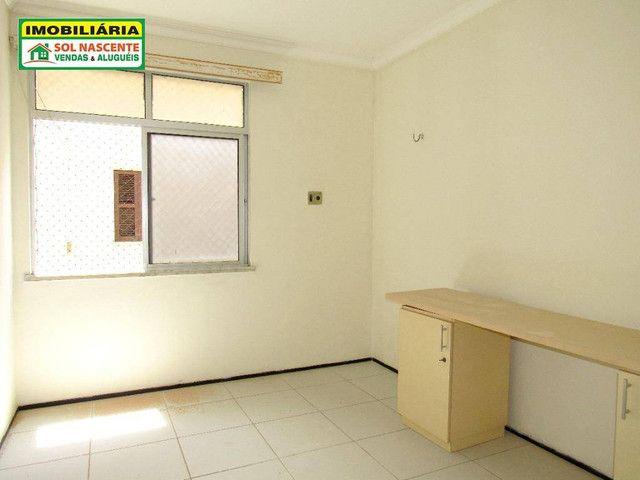 REF: 04092 - Apartamento no Benfica! - Foto 8