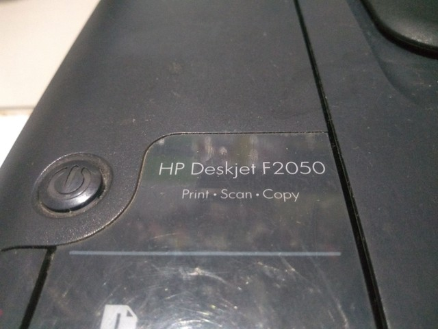 Impressora Seminova - Foto 3