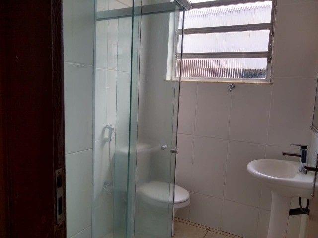 Apartamento Vila da Penha aluguel R$ 1300,00 - Foto 13
