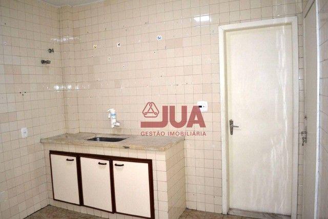 Mesquita - Apartamento Padrão - Juscelino - Foto 20