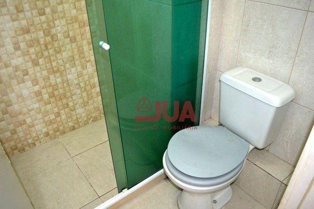 Nova Iguaçu - Apartamento Padrão - Marco II - Foto 9