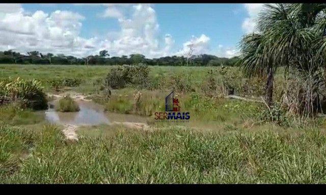 Fazenda à venda, por R$ 8.370.000 - Zona Rural - São Francisco do Guaporé/RO - Foto 13