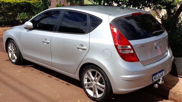 Hyundai I30 2.0 Top!