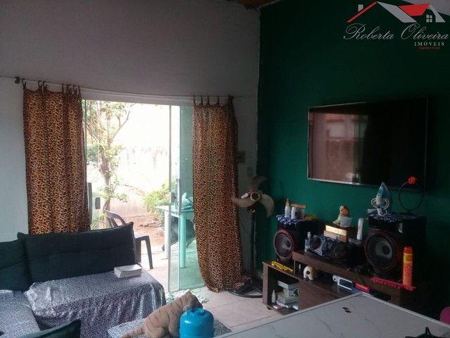 Casa para venda com 2 quartos em Unamar (Tamoios) - Cabo Frio - RJ - Foto 10