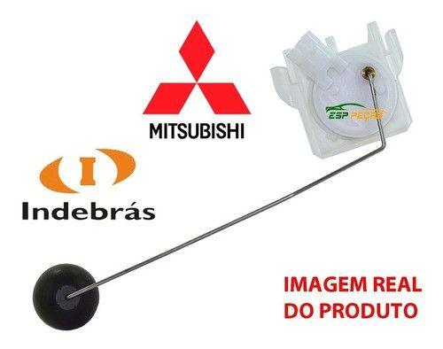 Peças mitsubishi variadas - Foto 3