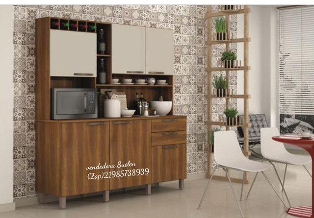 Cozinhas em promoção - Foto 3
