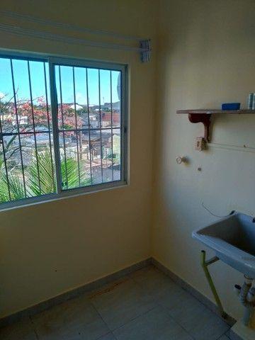 Apartamento à venda no Manoel Julião  - Foto 3