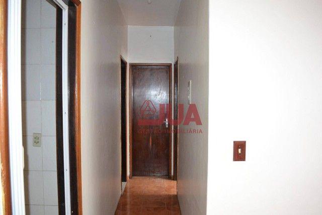Nova Iguaçu - Apartamento Padrão - Centro - Foto 6