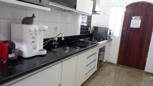 BELO HORIZONTE - Casa Padrão - Jaraguá - Foto 3