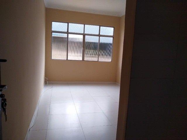 Apartamento Vila da Penha aluguel R$ 1300,00 - Foto 15