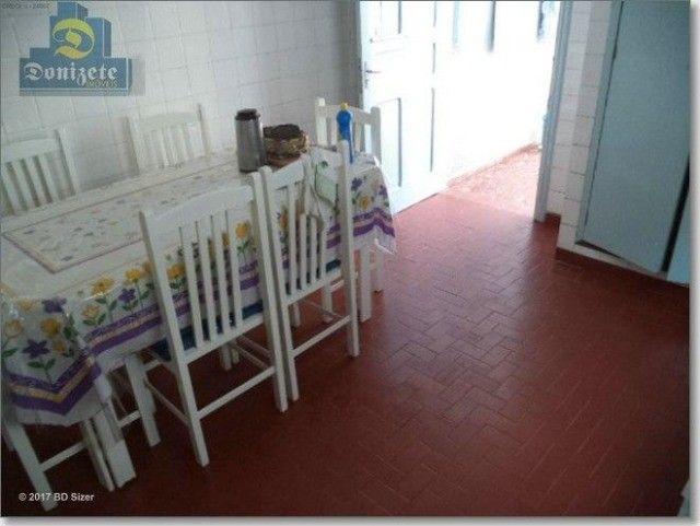 Fernanda 31 9  * Oportunidade no bairro Planalto! - Foto 3