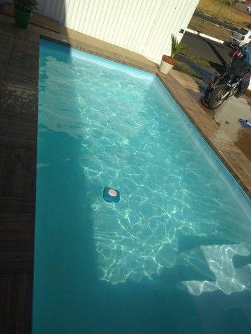 Limpamos piscina em geral - Foto 2