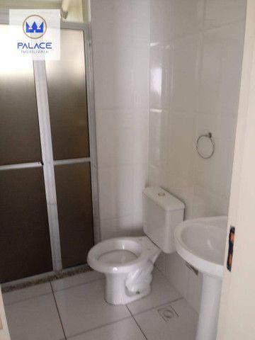Apartamento, 70 m² - venda por R$ 250.000,00 ou aluguel por R$ 700,00/mês - Paulista - Pir - Foto 8