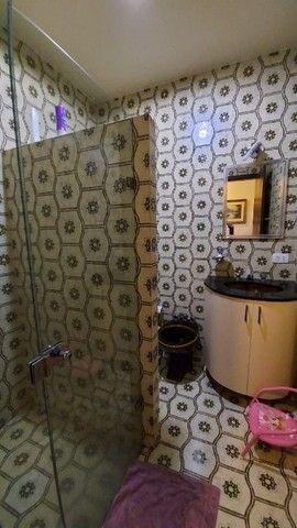 Casa com 5 dormitórios, 270 m², R$ 1.000.000,00 - Albuquerque- Teresópolis/RJ. - Foto 14