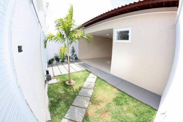 Compre sua casa  com o melhor plano para você! na melhor localização de Jordão com 180 m q
