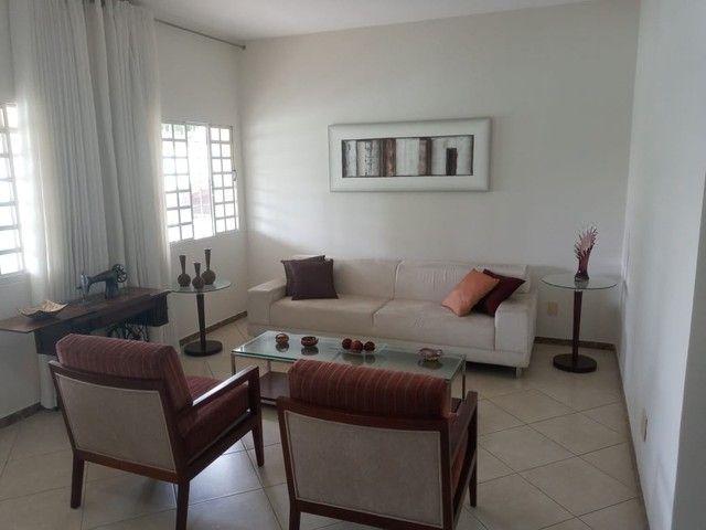 BELO HORIZONTE - Casa Padrão - Bandeirantes - Foto 10
