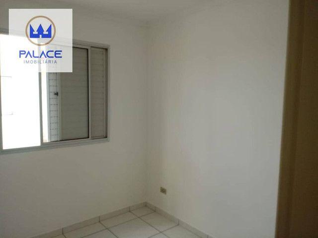 Apartamento, 70 m² - venda por R$ 250.000,00 ou aluguel por R$ 700,00/mês - Paulista - Pir - Foto 6