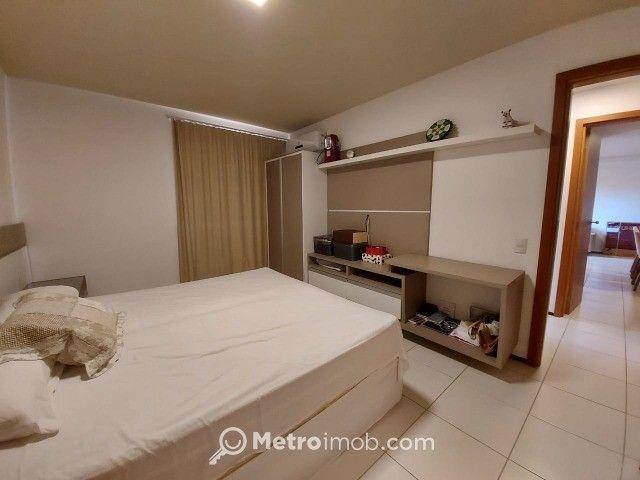 Apartamento com 3 quartos à venda, 105 m² por R$ 690.000 - Jardim Renascença - Foto 8