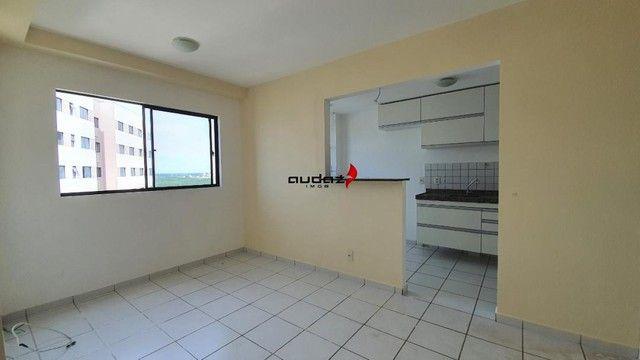 Excelente Apartamento em Ponta Negra - Foto 8