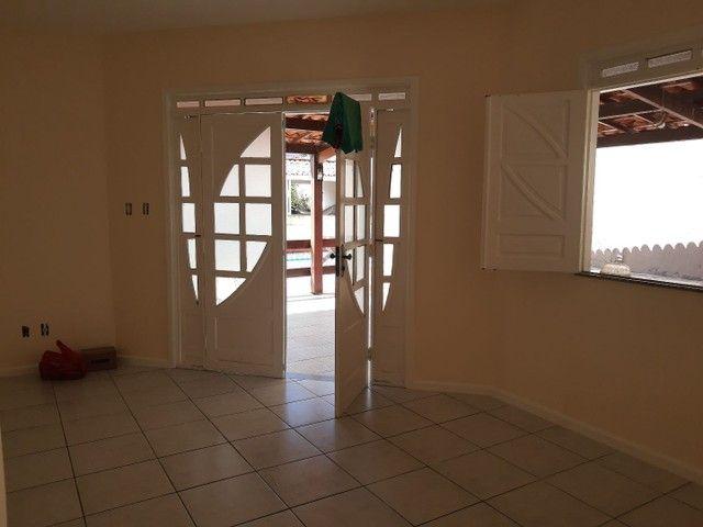 Excelente casa térrea 3/4 com piscina privativa - Foto 10