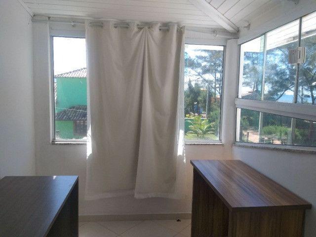 MM= Lindo Duplex Disponível para venda!!! - Foto 10