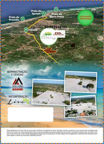 == Loteamento Eco Live == - Foto 11