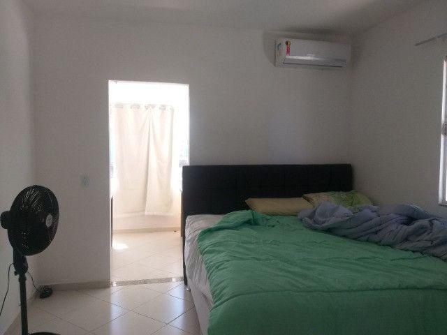 MM= Lindo Duplex Disponível para venda!!! - Foto 8