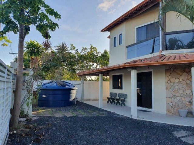 Casa de praia pronta para morar ou alugar, condomínio Jóia do Atlântico Ilhéus BA - Foto 3