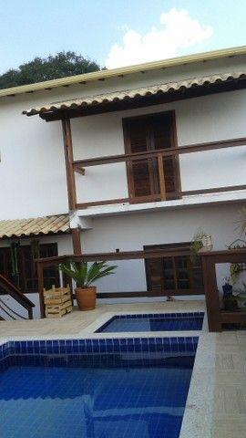 BELO HORIZONTE - Casa Padrão - Trevo - Foto 16