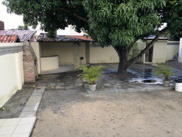 Casa Itamaracá - ''Toda Mobiliada'' - Foto 15