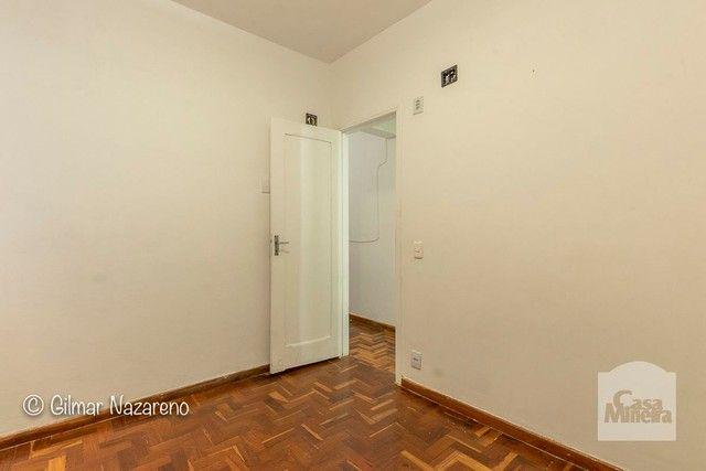 Apartamento à venda com 2 dormitórios em Novo são lucas, Belo horizonte cod:348311 - Foto 8