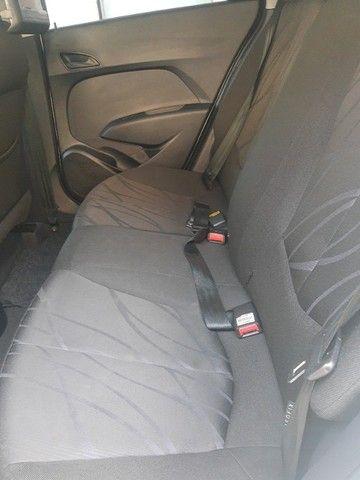 HB20 confort plus - Foto 11