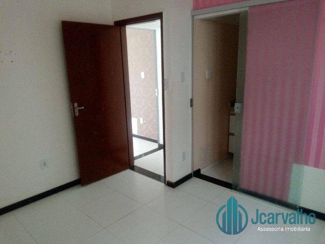 Apartamento com 2 quartos em Nazaré. - Foto 6