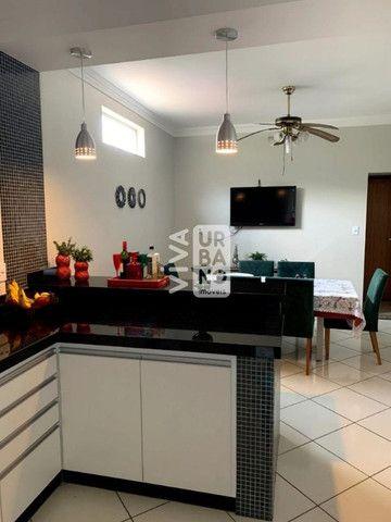 Viva Urbano Imóveis - Casa no Retiro/VR - CA00497 - Foto 6