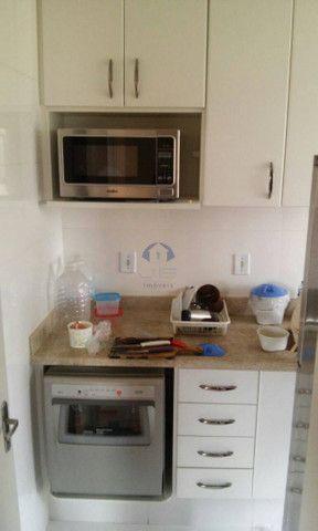 Apartamento à venda com 2 dormitórios cod:VAP082376 - Foto 10
