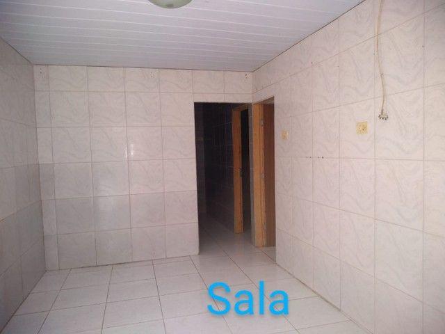 Casa pra vender R$70.000,00 - Foto 4