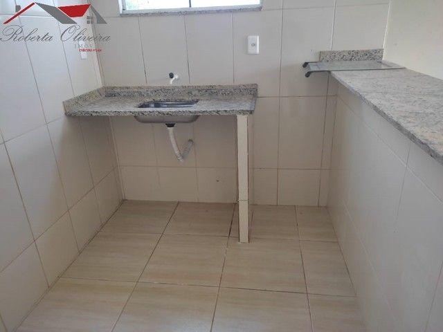 Casa para aluguel  com 1 quarto em Unamar (Tamoios) - Cabo Frio - RJ - Foto 8