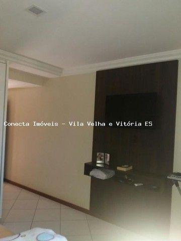 Apartamento para Venda em Vila Velha, Cocal, 3 dormitórios, 1 suíte, 2 banheiros, 1 vaga - Foto 8
