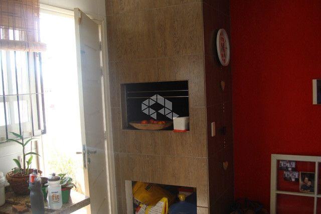 Casa à venda com 3 dormitórios em São sebastião, Porto alegre cod:9904118 - Foto 6