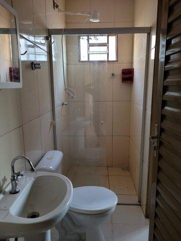 Sobrado para venda com 150 metros quadrados com 3 quartos em Jardim Clarissa - Goiânia - G - Foto 10