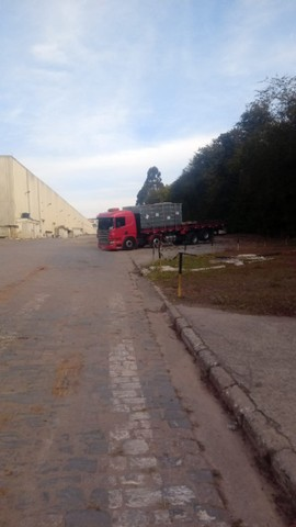 Scania P270 bitruck 2011 carroceria - Foto 4