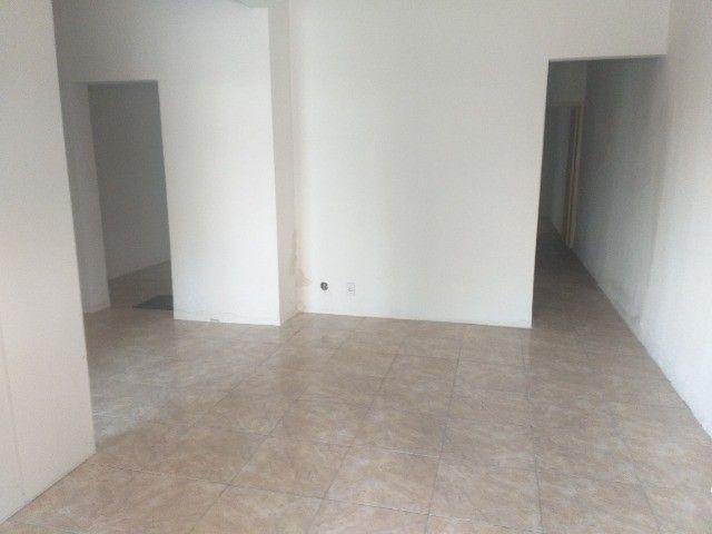 Cód 93 Excelente Casa com Dois quartos - Realengo RJ - Foto 8