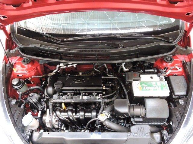 Hyundai HB20 1.6 R-Spec Flex 16v - Automático 2017. - Foto 15